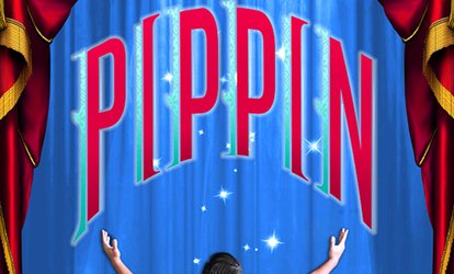 "image for ""Pippin"""