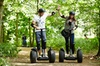 Tatton Park Segway Adventure