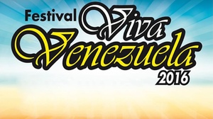 "Great Southwest Equestrian Center: ""Viva Venezuela Festival 2016"" - Saturday September 3, 2016 / Noon-10:00pm"