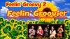 The Music Box Theater - The Music Box Theater: Feelin' Groovy 2 (Feelin' Groovier)