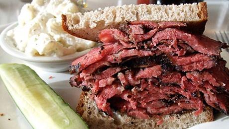 Berkeley Gourmet Ghetto Food Tour 7e65092f-0a65-40eb-b81a-2fde587ef889