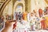 Biglietti senza attesa: Esplora i Musei Vaticani e la Cappella Sist...