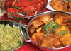House of India - Snowden Ridge: $15 For $30 Worth Of Indian Cuisine