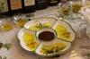 Degustazione di Olio a Sorrento