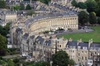 1 Day Bath and English Villages Backpacker Tour - Departs from London