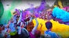Sports Authority Field at Mile High - Sports Authority Field At Mile High: The Graffiti Run - Sunday April 23, 2017 / 9:00am