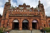 Glasgow City Full-Day Guided Private Tour in a Premium Minivan from...