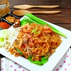$15 For $30 Worth Of Sushi & Asian Cuisine