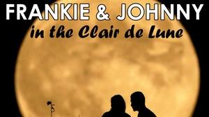 The Ballard Underground: Frankie and Johnny in the Clair de Lune at The Ballard Underground
