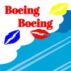 """""""Boeing Boeing"""""""