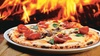 Cinquecento 500 Pizza, Gelato & Cafe - East Hollywood: $15 For $30 Worth Of Argentinian & Italian Cuisine