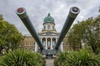 Imperial War Museum Treasure Hunt