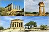Tour privato della Valle dei Templi di Agrigento con guida locale, ...