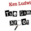 """The Game's Afoot"""