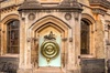 Cambridge's Famous Inventions and Graduates - Podcast Tour