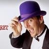 """Frank Olivier's Twisted Cabaret"" - Sunday March 26, 2017 / 3:00pm ..."