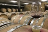 Excursion œnologique Côtes du Rhône – Journée complète – Au départ ...