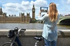 Gems of London...Food-e-Bike Tour