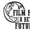 Film For (A Better) Future Festival