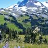 Squamish Half-Day Wilderness Hike