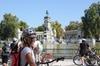 Recorrido privado en bicicleta de 3 horas por lo más destacado de M...