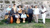 McAninch Arts Center - Danada: The Havana Cuba All-Stars - Sunday November 6, 2016 / 2:00pm