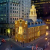 The Old State House Museum - Good Any Date From April 15-December 2...