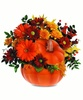 NEFFSVILLE FLOWER SHOPPE - Blossom Hill: $25 For $50 Toward Floral Arrangements