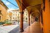 Attrazioni imperdibili di Bologna con una guida locale: privato e p...