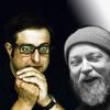 Riot LA Festival: Eugene Mirman, Kyle Kinane & Nikki Glaser - Sunda...