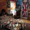 Ferris Bueller's Room Re-Creation