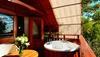 ✈ LA RÉUNION | La Possession - Hôtel Lodge Roche Tamarin 4* - Surcl...