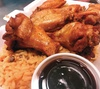 $10 For $20 Worth Of Puerto Rican Cuisine