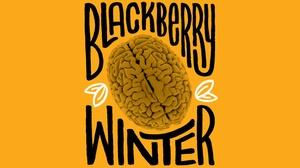 """Silver Spring Black Box Theatre: """"Blackberry Winter"""""""