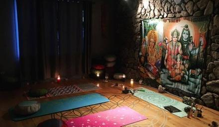 Relationship Healing Meditation On Twin Hearts