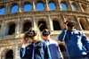 Tour guidato del Colosseo con esperienza di realtà virtuale 3D (pro...
