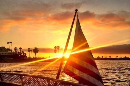 Cruise San Diego Cruise San Diego Groupon