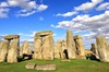 Heathrow Airport Arrival To Southampton Via Stonehenge