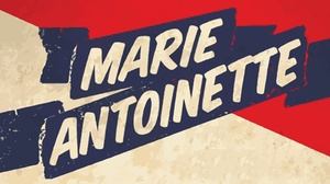 "The Edge Theater: ""Marie Antoinette"""