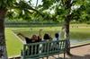 Visite en petit groupe du château de Villandry avec un déjeuner dan...