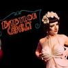 """Babylon Cabaret: Fleur De Lis"" - Sunday, Nov. 19, 2017 / 8:00pm"
