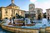 Excursión privada de medio día de lo más destacado de Valencia