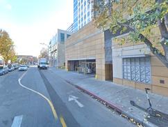 Parking at 225 W. Santa Clara St. Garage at LAZ Parking, plus Up to 4.0% Cash Back from Ebates.