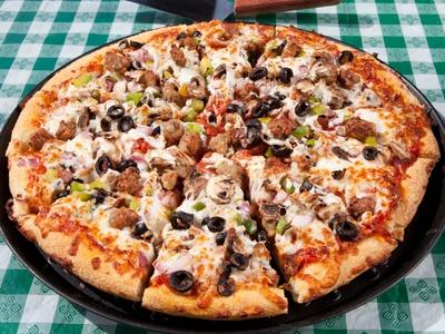 Tremendous Irvine Pizza Deals Coupons In Irvine Ca Groupon Download Free Architecture Designs Scobabritishbridgeorg