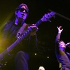 The Psychedelic Furs and The Church