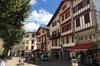 Balade privée à Saint-Jean-de-Luz