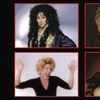 An Evening With Cher, Andrea Bocelli, Streisand & Lionel Richie Las...