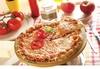 $15 For $30 Worth Of Italian & Greek Cuisine
