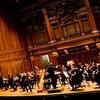 Longwood Symphony Season Finale: Di Wu Plays Rachmaninoff's Third P...