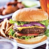 $20 For $40 Worth Of Casual Dinner Dining